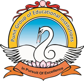 Punit Teacher Training College Bhilwara